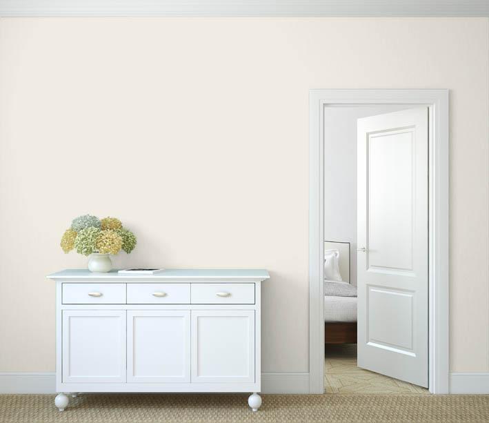 Interiérová barva odstín JADE 60