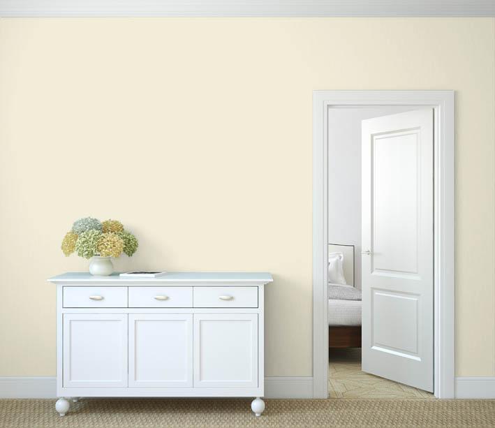 Interiérová barva odstín JADE 90