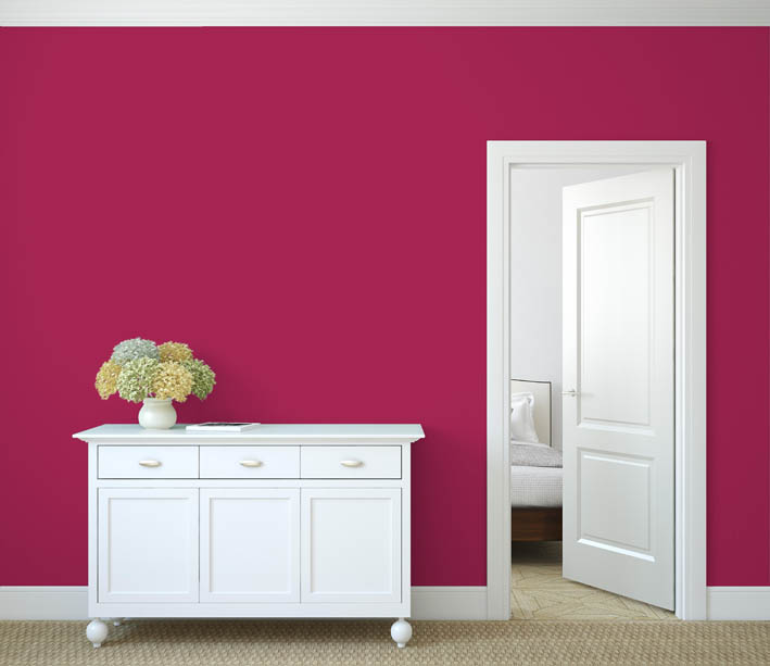 Interiérová barva odstín LASER 15