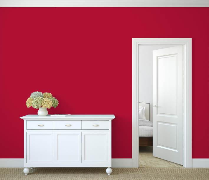 Interiérová barva odstín LASER 20