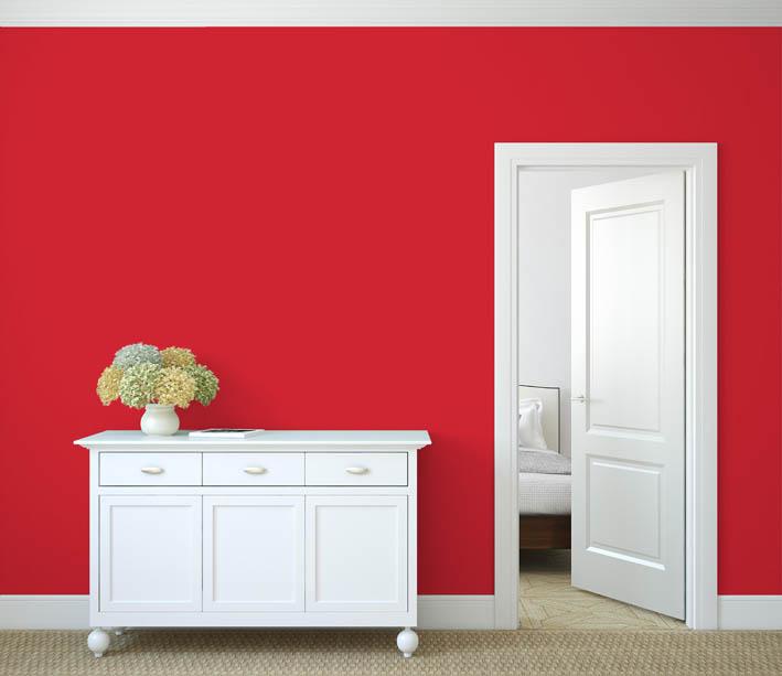 Interiérová barva odstín LASER 25