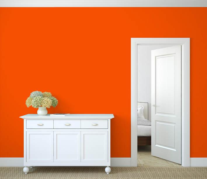 Interiérová barva odstín LASER 30