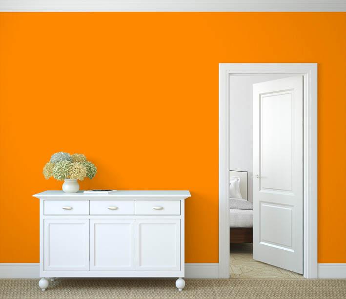 Interiérová barva odstín LASER 35