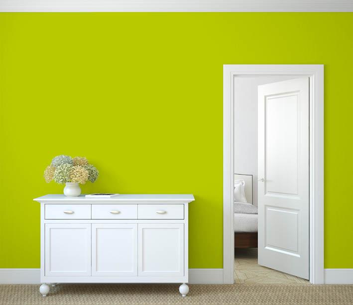Interiérová barva odstín LASER 55