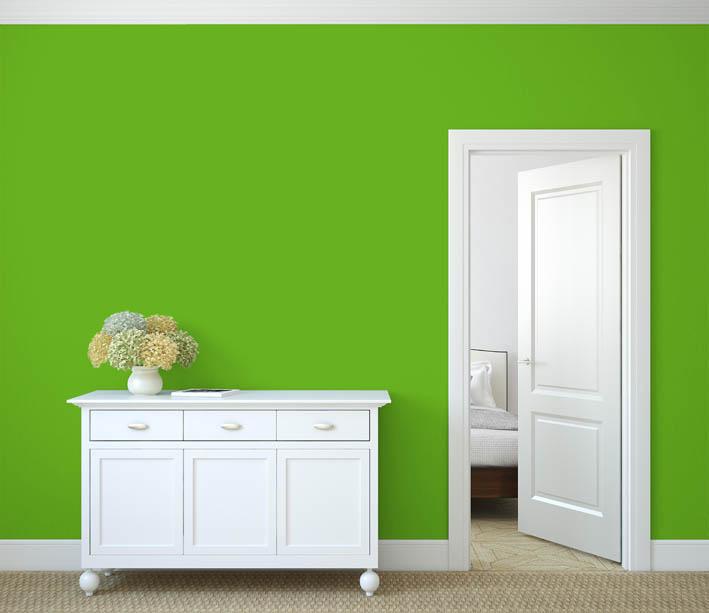 Interiérová barva odstín LASER 60