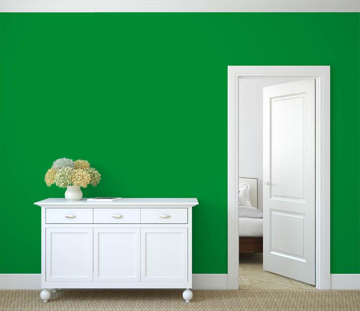 Interiérová barva odstín LASER 65