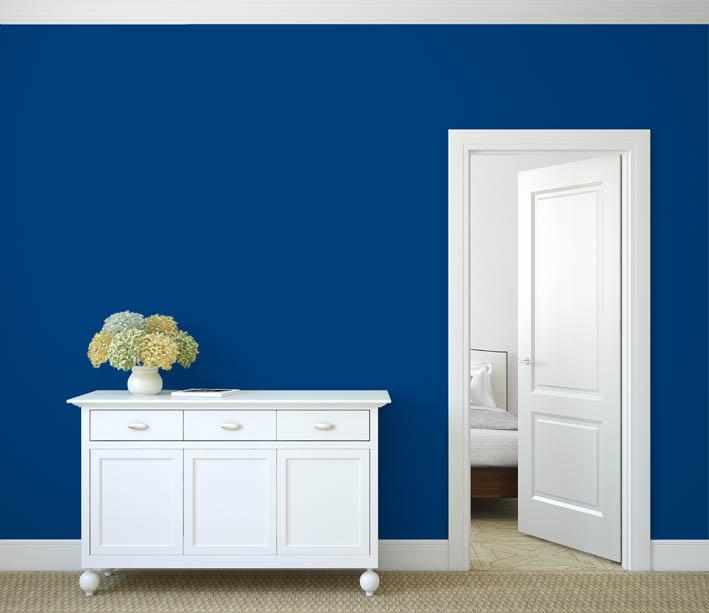 Interiérová barva odstín LASER 85