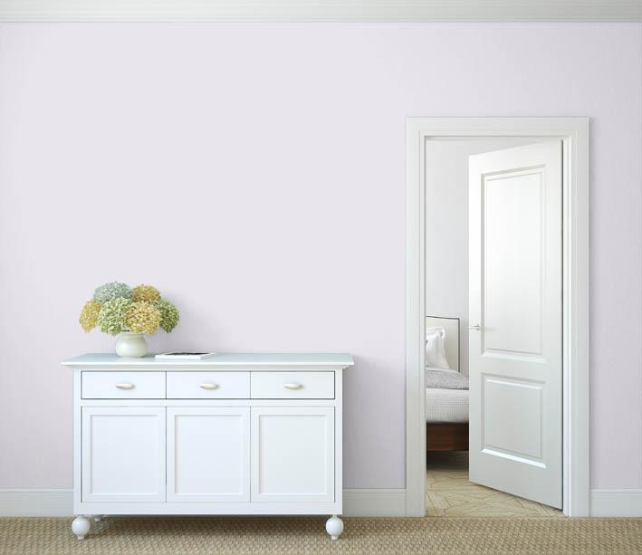 Interiérová barva odstín LAVENDEL 60
