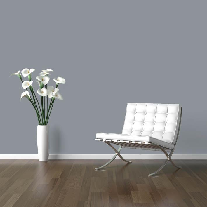 Interiérová barva odstín LAZUR 10
