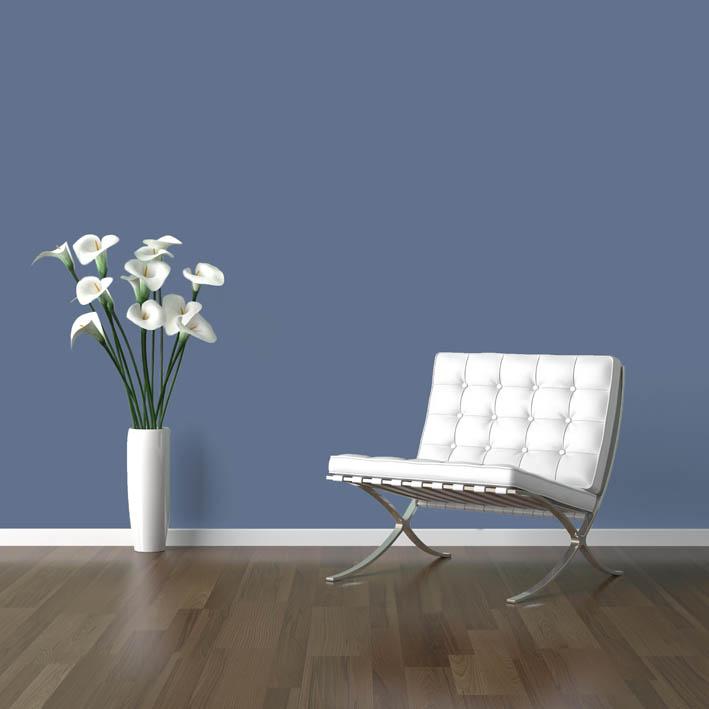 Interiérová barva odstín LAZUR 105