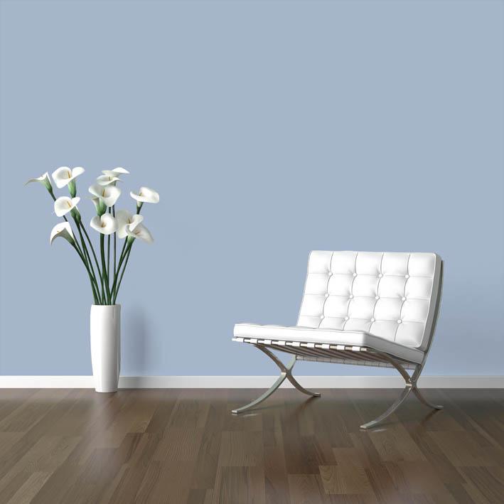 Interiérová barva odstín LAZUR 115