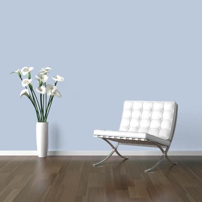 Interiérová barva odstín LAZUR 120