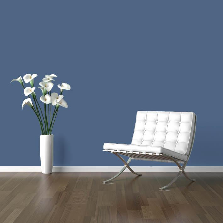 Interiérová barva odstín LAZUR 130