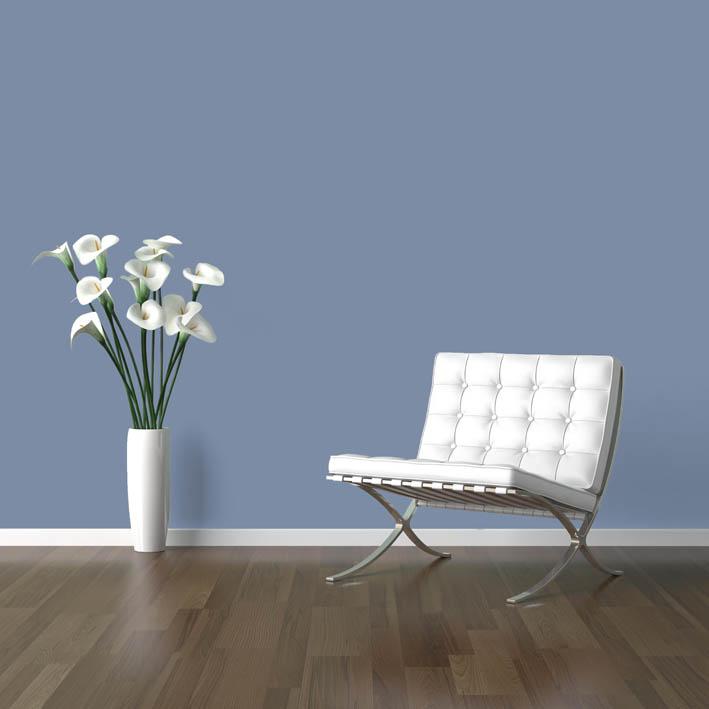 Interiérová barva odstín LAZUR 140