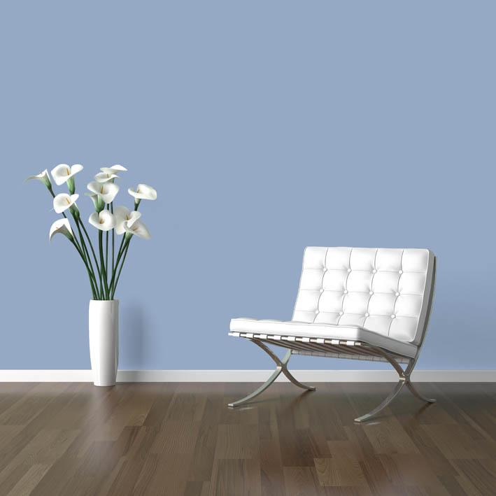 Interiérová barva odstín LAZUR 145