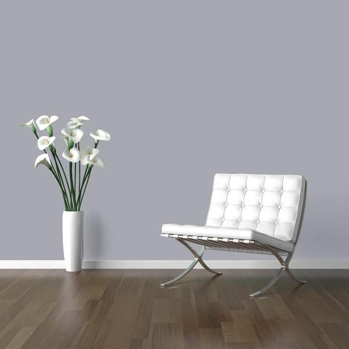 Interiérová barva odstín LAZUR 15