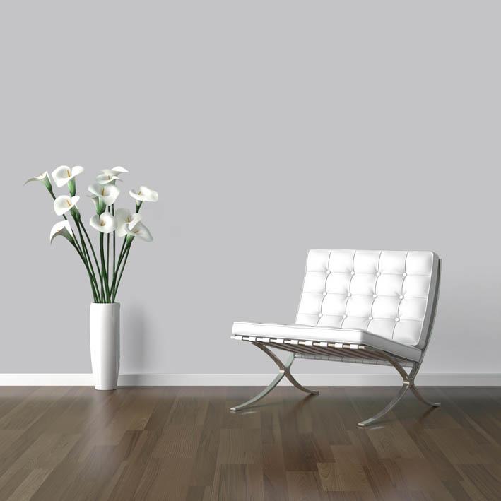 Interiérová barva odstín LAZUR 20