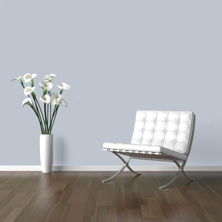 Interiérová barva odstín LAZUR 35
