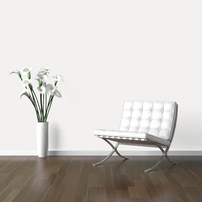 Interiérová barva odstín LAZUR 60