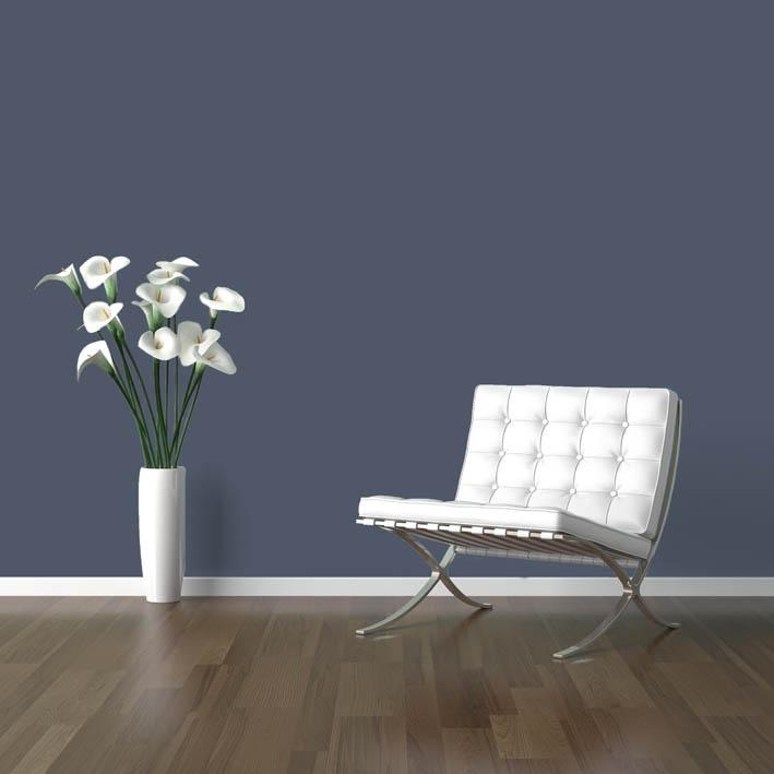 Interiérová barva odstín LAZUR 70