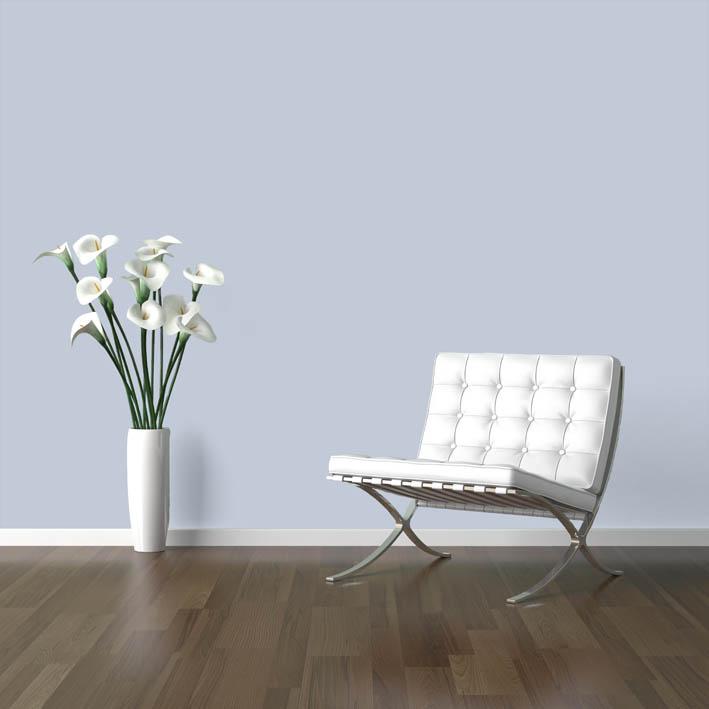 Interiérová barva odstín LAZUR 90