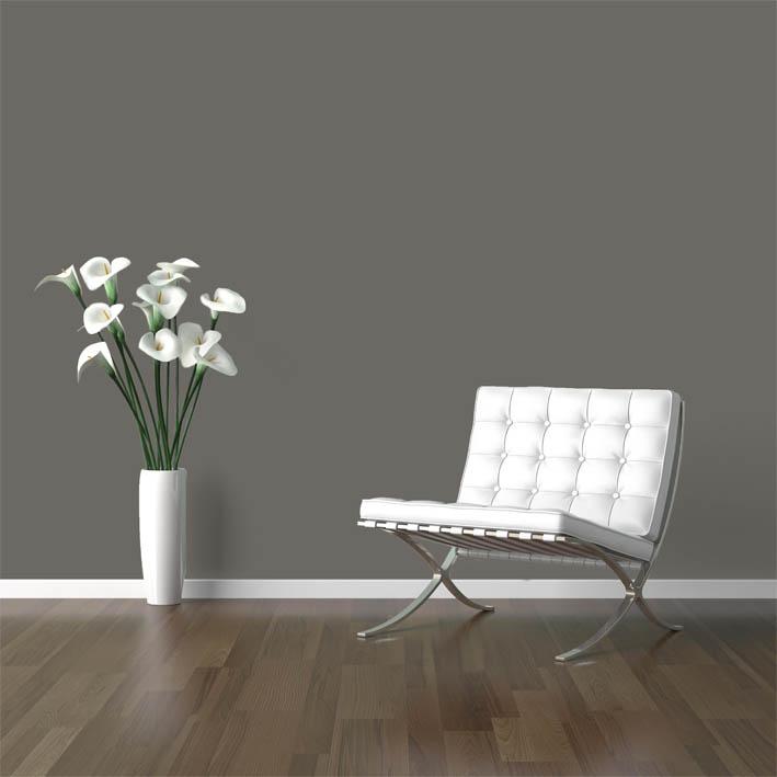 Interiérová barva odstín MAI 5