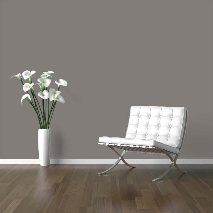 Interiérová barva odstín MAI 10