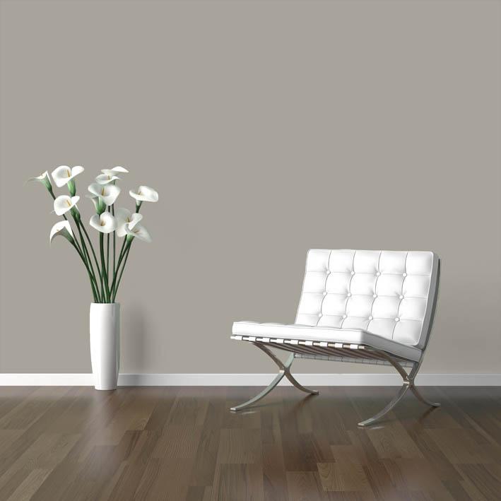 Interiérová barva odstín MAI 15