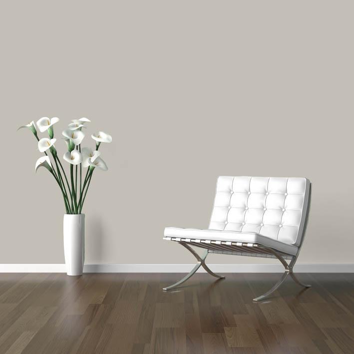 Interiérová barva odstín MAI 20