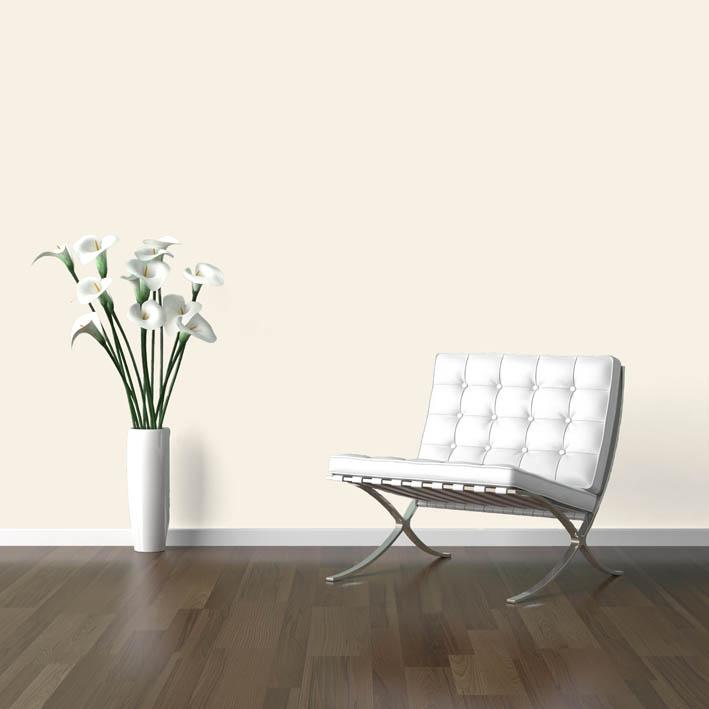 Interiérová barva odstín MAI 30