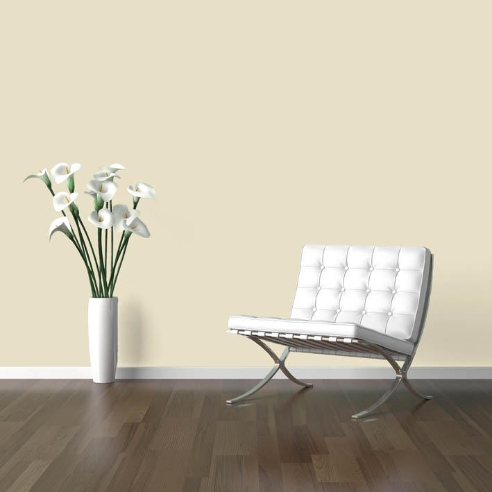 Interiérová barva odstín MAI 55