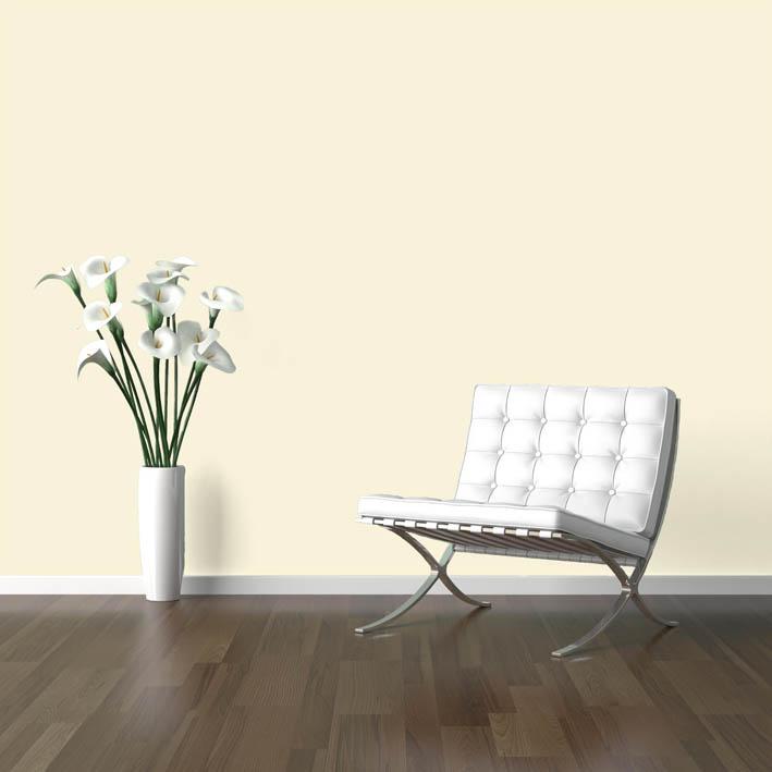 Interiérová barva odstín MAI 60