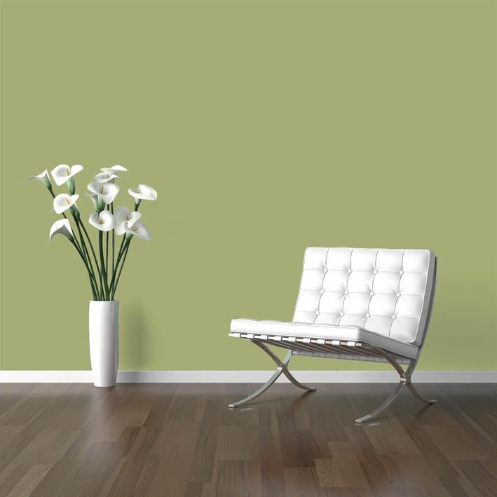 Interiérová barva odstín MAI 65