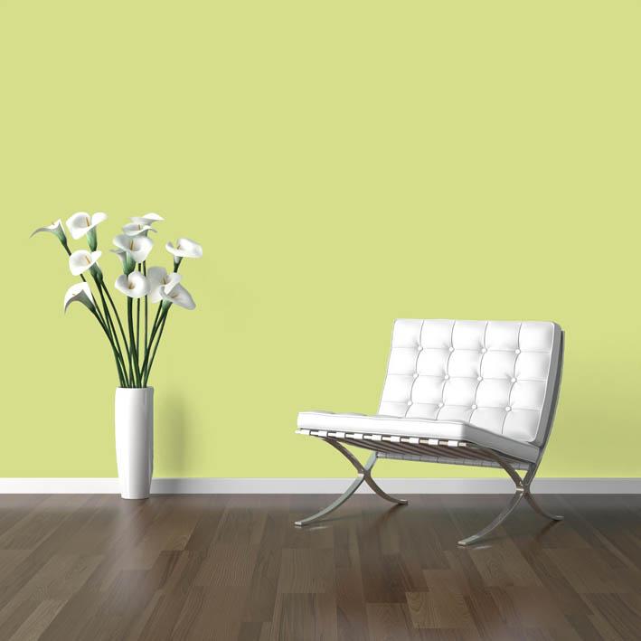 Interiérová barva odstín MAI 85
