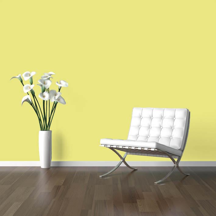 Interiérová barva odstín MAI 90