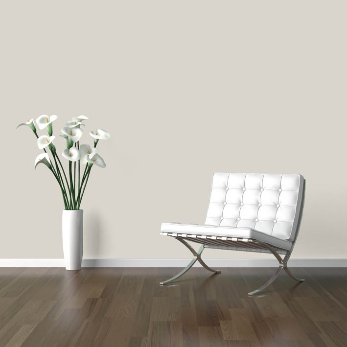 Interiérová barva odstín MELISSE 10