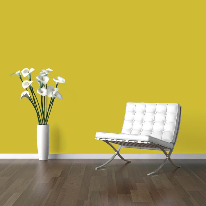 Interiérová barva odstín MELISSE 100