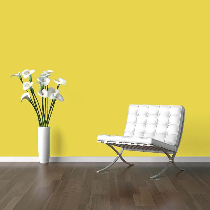 Interiérová barva odstín MELISSE 105