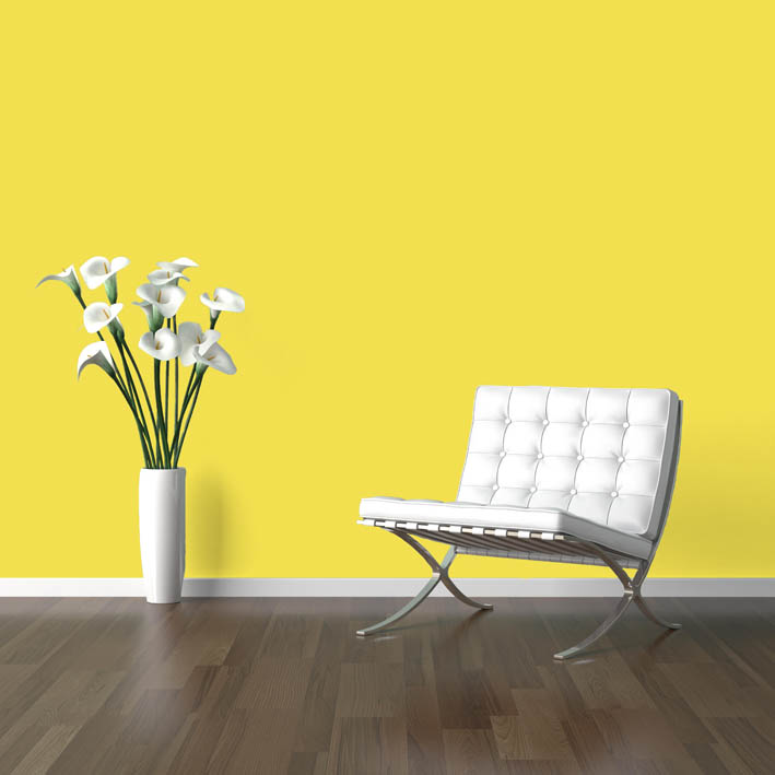 Interiérová barva odstín MELISSE 110