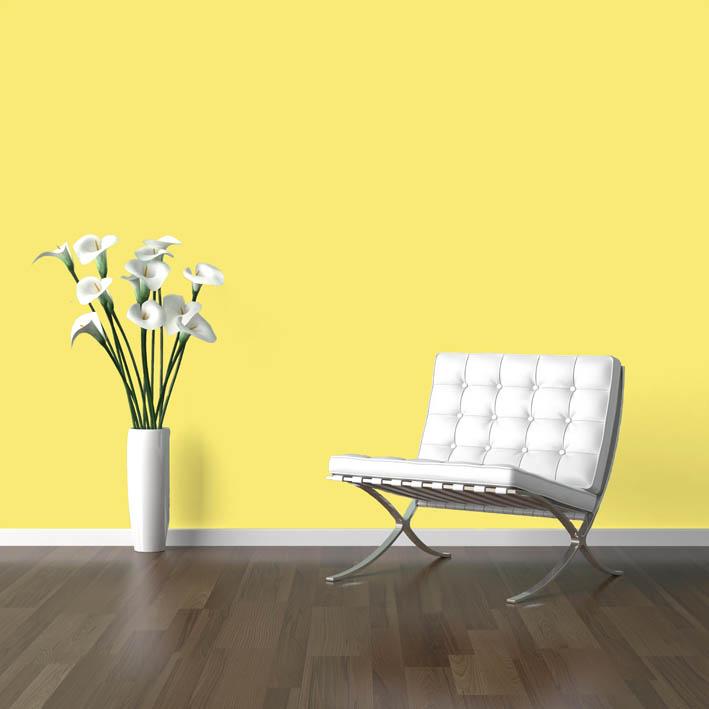 Interiérová barva odstín MELISSE 115