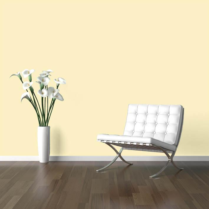 Interiérová barva odstín MELISSE 120