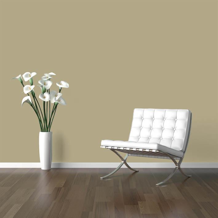 Interiérová barva odstín MELISSE 35
