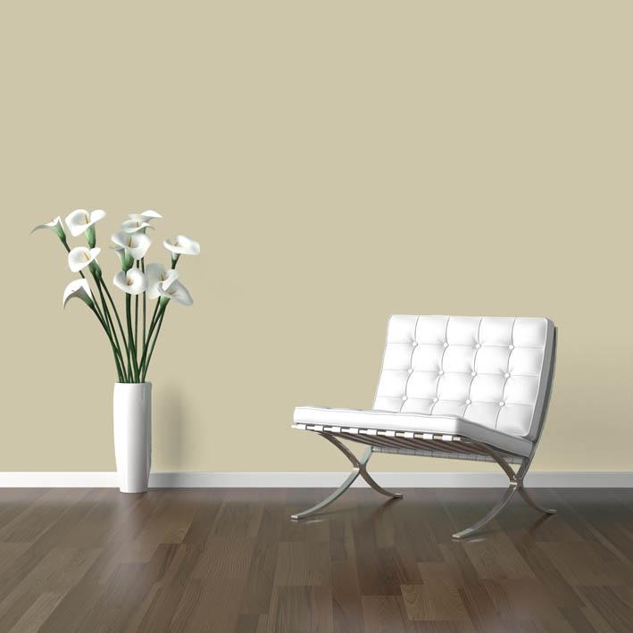 Interiérová barva odstín MELISSE 40