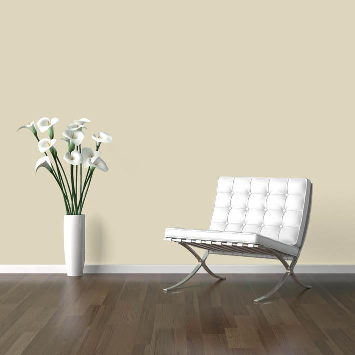 Interiérová barva odstín MELISSE 45