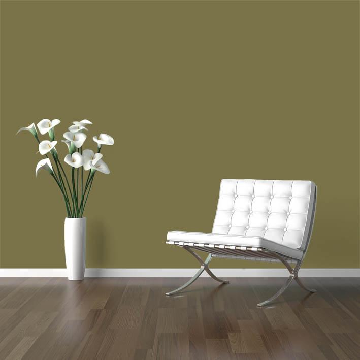 Interiérová barva odstín MELISSE 65