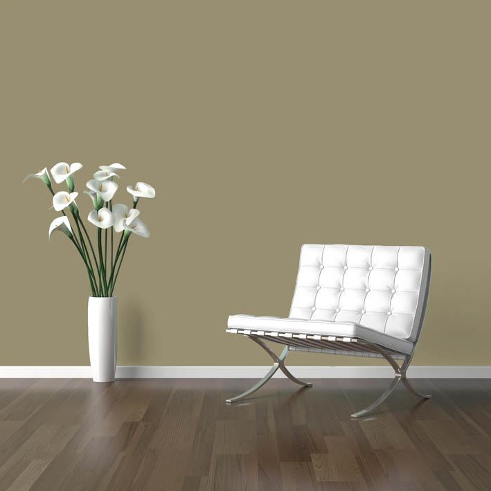Interiérová barva odstín MELISSE 70
