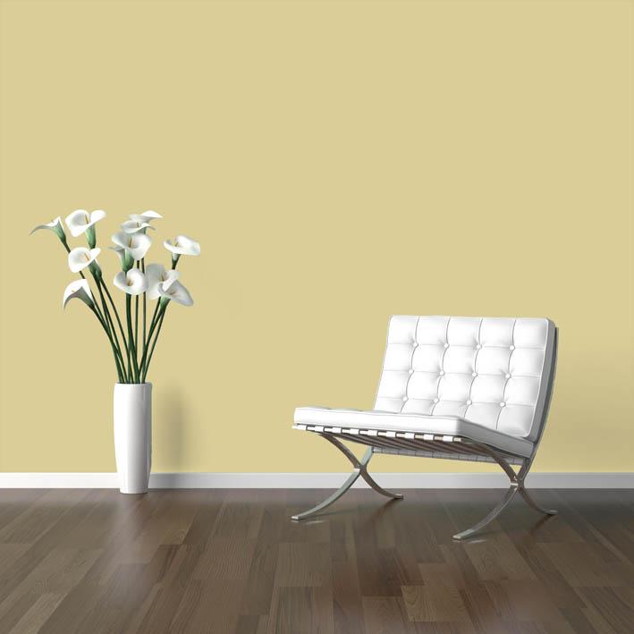 Interiérová barva odstín MELISSE 80