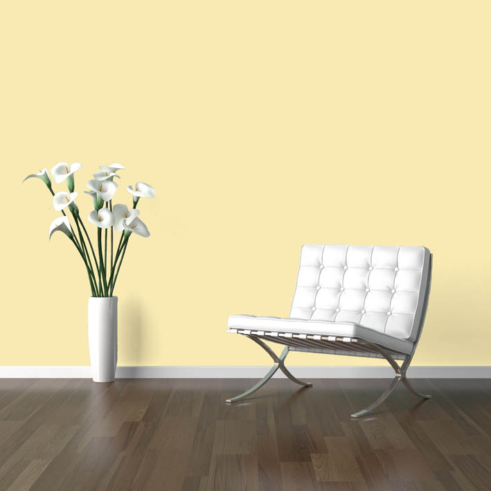 Interiérová barva odstín MELISSE 85