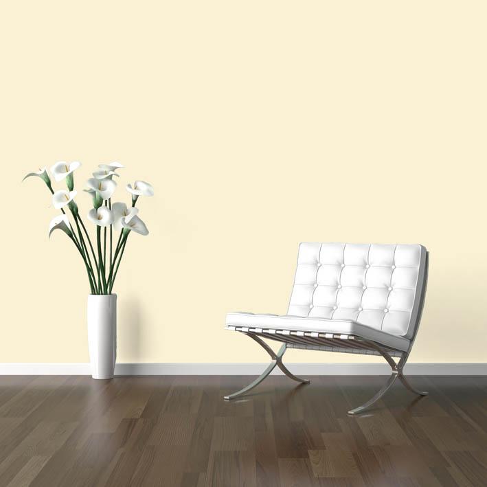 Interiérová barva odstín MELISSE 90