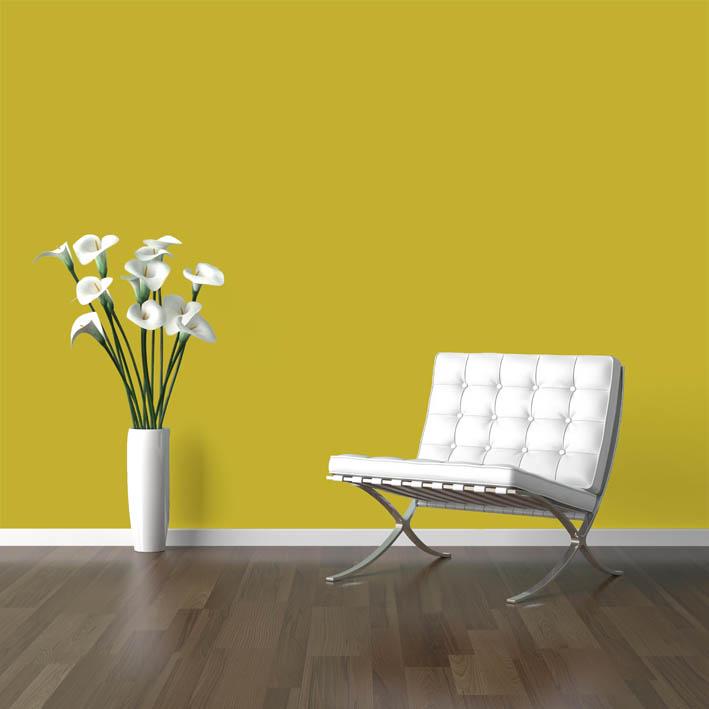 Interiérová barva odstín MELISSE 95